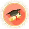 преподаватели влюбленные в методику и сертифицированы в международной ассоциации Pama Global