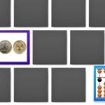 купюра монета