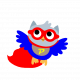 SUPEROWL